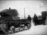 Маршал Жуков -- полководец победы