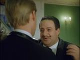 Леонид Гайдай - На Дерибасовской хорошая погода, или На Брайтон-Бич опять идут дожди (1992)