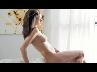 [AllFineGirls.com / 18OnlyGirls.com] Nika - My Dream Is You (20.01.2014)