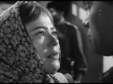 Сердце Бонивура (1969) 4 часть